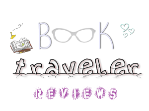 Book Traveler Reviews